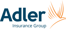 Adler Insurance Brokers